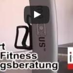 IQ Vital Oberhausen Fitnesscenter Infofilm 01