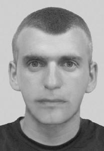 Eschelbronn - Rhein-Neckar-Kreis - Sexuelle Nötigung - Polizei fahndet mit Phantombild nach dem Täter - Zeugen gesucht
