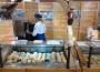 Fischmanufaktur – Alte Fischerei in Zeutern – auch im Globus in Wiesental erhalten Sie unsere Fischbrötchen und andere Spezialitäten
