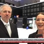 Mr. Dax – Dirk Müller: So müssen Sie 2016 richtig investieren