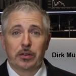 Mister Dax – Tagesausblick – Marktschwäche setzt sich fort – Chinas Wirtschaft: Hier kommt mehr als ein Sack Reis ins Rutschen…