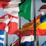 Eilmeldung an ganz Europa Teil 1