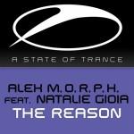 Alex M.O.R.P.H. feat. Natalie Gioia – The Reason (Club Mix) Pause – erst mal Musik hören