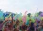 Tickets sichern für das Farbgefühle Festival Heidelberg am Samstag 28.05.2016