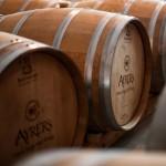 Nürnberg ist die Hochburg der deutschen Whisky-Szene – Deutschlands bester Whisky kommt aus Nürnberg