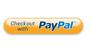PayPal_Bezahlung, TVueberregional