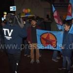 Walldorf – AFD Kundgebung und Gegendemo – Fotoberichte