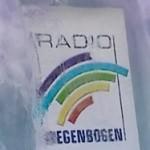 Radio Regenbogen Gletscherschätzer – Wiesloch ist begeistert