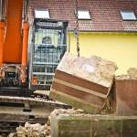 Gemeinde Reilingen NEWS Nr. 6/2016