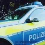 Schwetzingen: Autofahrerin flüchtet von Kontrollstelle – Ohne Führerschein, dafür unter Alkoholeinwirkung