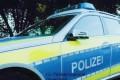 Meckesheim/Rhein-Neckar-Kreis: Unfall unter Alkoholeinfluss