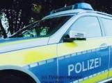 Hockenheim – Autos auf Bordsteine gesetzt und Kompletträder von drei Autos entwendet – Zeugen gesucht