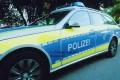 Mann rast in Menschengruppe am Berliner Zoo – sieben Verletzte