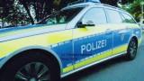 Bürgerhinweis verhindert drohende bewaffnete Auseinandersetzung von Jugendgruppen