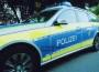 Rauenberg: Einbruch in Gaststätte – Zeugen gesucht