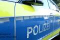 St. Leon-Rot AUTOBAHN A 6: Schwerer Verkehrsunfall auf der BAB A6 -Vollsperrung – Pressemitteilung Nr. 2