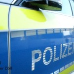 St. Leon-Rot/Rhein-Neckar-Kreis: Drei BMWs aufgebrochen; Navis und Lenkräder entwendet; Zeugen gesucht