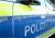 Reilingen,31-jährige Autofahrerin mit über 1,3 Promille über Kreisel gefahren, alles beschädigt, geflüchtet, FESTGENOMMEN, Führerschein entzogen