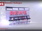 REWE REILINGEN STELLENANGEBOT: