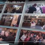 Videoeffekte – Jingles – Trailer – Werbeclips bei TVüberregional – z.B. Fody´s