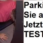 Sie können schon morgen früh Parkinson haben – jeder kann es bekommen