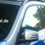 St. Leon-Rot: Zwei BMW aufgebrochen – weiterer Versuch scheitert
