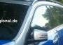 Hockenheim – Geschädigter erkennt sein gestohlenes Fahrrad wieder