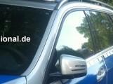 Hockenheim – Autoteile abmontiert und gestohlen – Zeugen gesucht