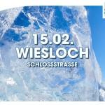 Radio Regenbogen Gletscher macht Halt am Adenauerplatz