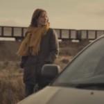 Kino Trailer Deutsch – Krampus – Zoomania – Bibi und Tina 3