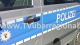 Heidelberg: Raubüberfall auf Restaurant; Zeugen dringend gesucht