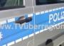 """Bruchsal / Waghäusel – psychisch gestörte und """"BEISSER"""" machen Polizisten dienstunfähig"""