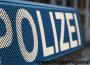 Mühlhausen: Drei Verletzte bei Frontalzusammenstoß auf der B 39 bei Mühlhausen Kraichgau
