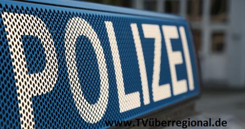 Hockenheim/Rhein-Neckar-Kreis: 16-jährige Schülerin bei Verkehrsunfall leicht verletzt