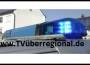 Mühlhausen / Rhein-Neckar-Kreis: Unfall in der Hauptstraße mit einer Verletzten – Zeugen und insbesondere Busfahrer gesucht!