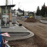 Gemeinde Reilingen NEWS Nr. 9 – 2016