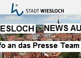 Termine im Bürgertreff am Adenauerplatz vom 16.-21.9.2016