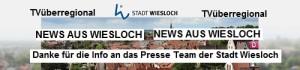 Das Wahlamt Wiesloch informiert zur Landtagswahl am 13. März 2016