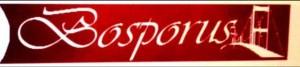 WORMS - 08.04.16 NEUERÖFFNUNG - Grill Restaurant Bosporus - Wilhelm Leuchner Strasse 26 - Essen wie in einem Restaurant am Bosporus Worms Bosporos Restaurant 4