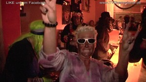 hof huddelfest st leon huddel fasching karneval fastnacht party huddelparty huddelfeschd straßenfest fürmetz partyservice fürmetz tvüberregional kraicggau regional döll oliverabfeiern lachen krass geil tvüberregional lokalfernsehen internetwerbung