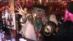 hof huddelfest st leon huddel fasching karneval fastnacht party huddelparty huddelfeschd straßenfest fürmetz partyservice fürmetz tvüberregional kraicggau regional döll oliverabfeiern lachen krass geil