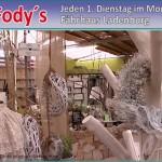 Frühlingszauber aus der Kräuterküche - Marys Erlebnisgärtnerei in Mühlhausen - Kraichgau - Hauptstrasse 2, maryflowers, gärtnerei wagner, kraichgau regional, tvüberregional, mary,