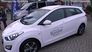 Autohaus Ranaldi Wiesloch hyundai sportautos gebrauchte fahrzeuge neuwagen wunschautos (2)