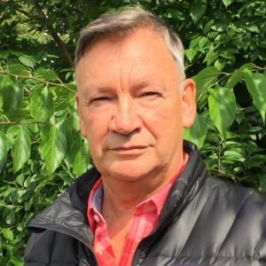 Bernd Klabunde
