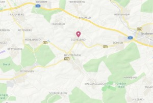 Eschelbach - Country - Fest - Zeitreise zu Cowboys, Indianer und Trapper am 27. und 28. Mai 2016 Country Fest Eschelbach Schützenverein Diana 01