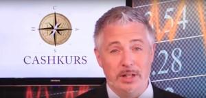 Dirk Müller - Mr. Dax von Cashkurs.com im Tagesausblick vom 13 04 2016 Goldkäufe und Goldminen kommen in Schwung