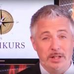 Dirk Müller – Mr. Dax von Cashkurs.com im Tagesausblick vom 13 04 2016 Goldkäufe und Goldminen kommen in Schwung