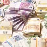 5 Aktivitäten, durch die sich reiche Deutsche unterhalten lassen