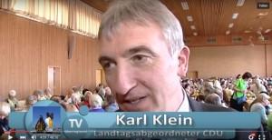 500 Landfrauen und mehr in Dielheim im Kraichgau - Schwester Teresa und Politiker zu Gast. Landfrauentag - eine gelungene Veranstaltung Karl Klein landtagsabgeordneter CDU kraichgau kurpfalz mühlhausen