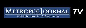 MetropolJournal TV Rhein Neckar